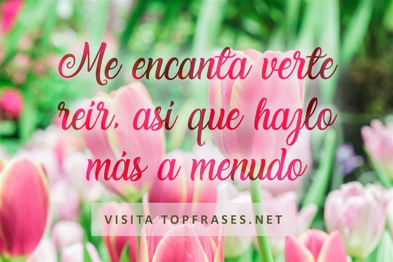 Frases De Amor Cortas Y Bonitaspara Tu Novio O Novia