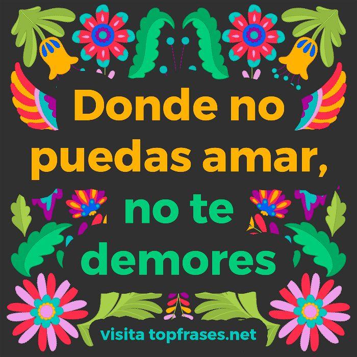 Frases de Frida Kahlo de amor