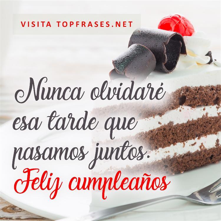 100 Frases Y Mensajes De Cumpleaños Para Alguien Especial