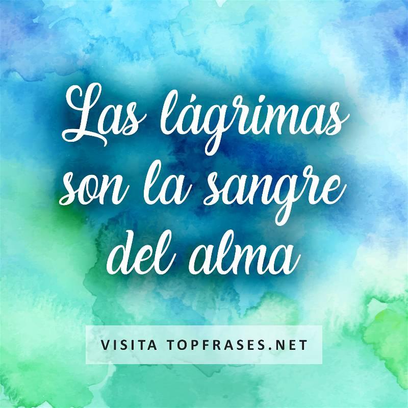 Frases de San Agustín sobre la vida