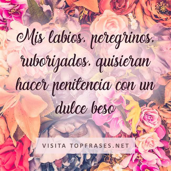 Citas de Romeo y Julieta