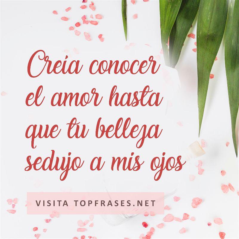 Frases de Romeo y Julieta de William Shakespeare