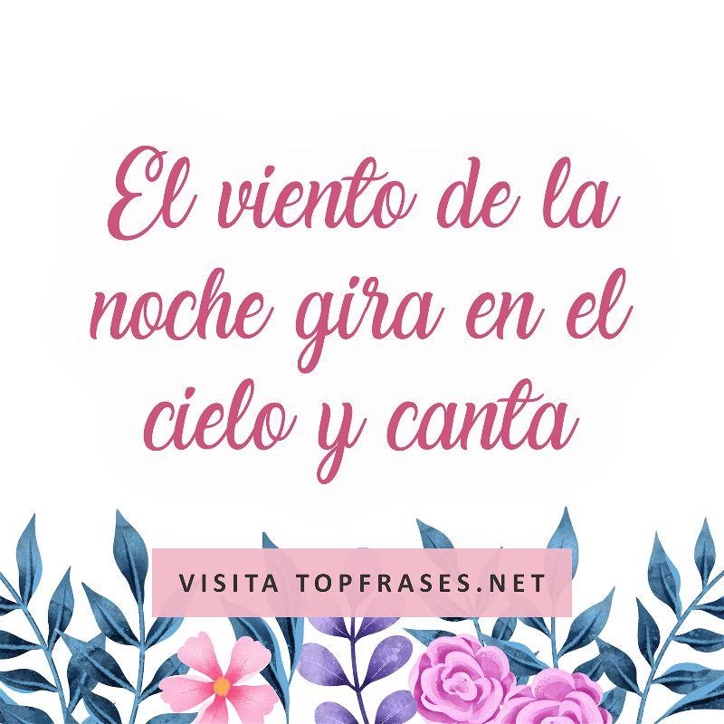 Poemas De Pablo Neruda Cortos De La Vida Y De Tristeza