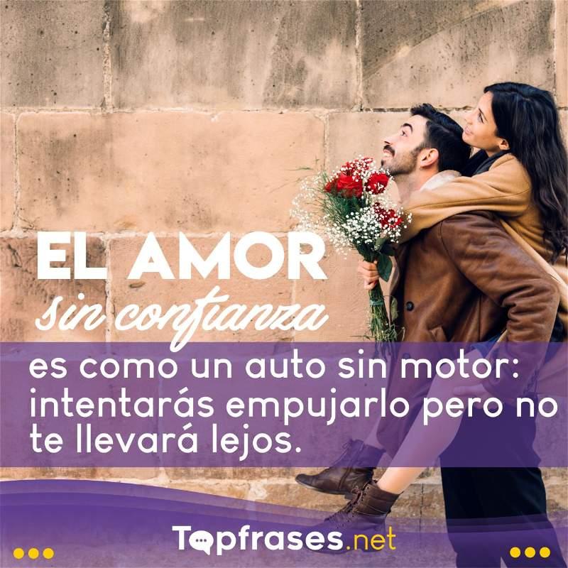 Frases de Mafalda sobre el amor