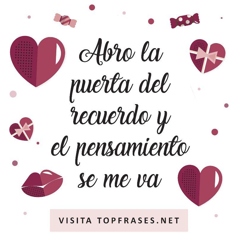 Frases de Pablo Neruda cortas sobre el amor